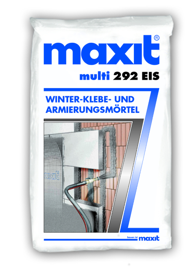 Maxit 292